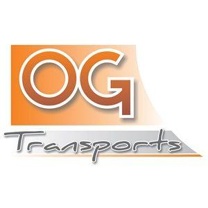 Oger Transports