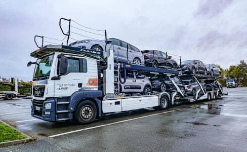 transport-vehicule-lot-complet