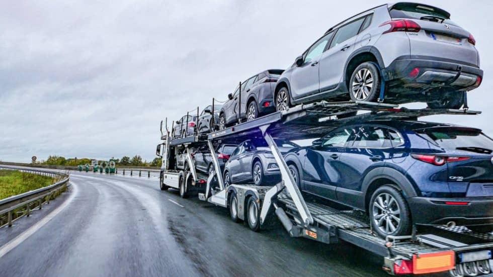 transporteur-automobile