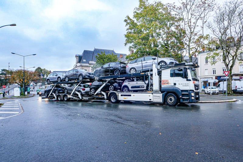 transport-porte-voitures